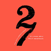 27: The Most Perfect Album by Various Artists