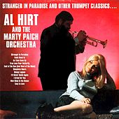 Stranger in Paradise and Other Trumpet Classics…. de Al Hirt