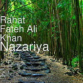 Nazariya by Rahat Fateh Ali Khan