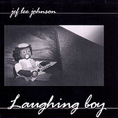 Laughing Boy by Jef Lee Johnson