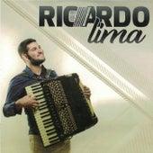 Ricardo Lima von Ricardo Lima
