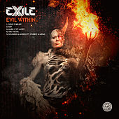 Evil Within by Exile