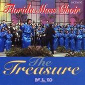 The Treasure by Florida Mass Choir