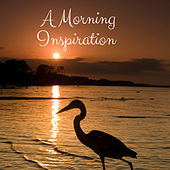 A Morning Inspiration by Nature Sounds (1)