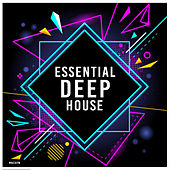 Essential Deep House - EP de Deep House