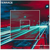Different Route by Terrace