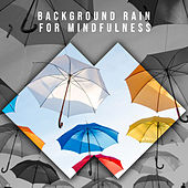 #15 Country Rain Album for Inner Peace by Sounds of Rain