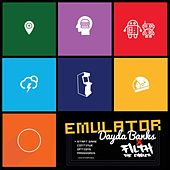 Emulator by Various Artists