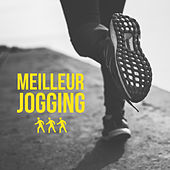 Meilleur jogging von Ibiza Chill Out