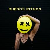 Buenos Ritmos by Ibiza Dance Party