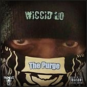 The Purge by Wiccid Lo