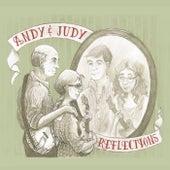 Reflections de Andy