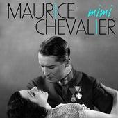 Mimi de Maurice Chevalier