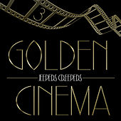 Golden Cinema - Jeepers Creepers, Vol. 3 by Various Artists