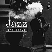 2018 Jazz Bar Bands von Peaceful Piano