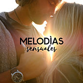 Melodías sensuales by Acoustic Hits