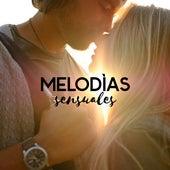 Melodías sensuales de Acoustic Hits
