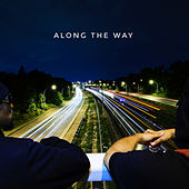 Along the Way by Sebas