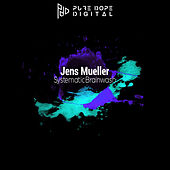 Systematic Brainwash EP von Jens Mueller