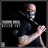 Killer Cut de Various Artists