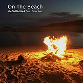 On the Beach by Refurbished