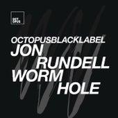 Wormhole von Jon Rundell
