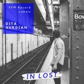 In Lost von Dita Nurdian