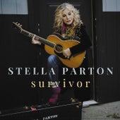Survivor by Stella Parton