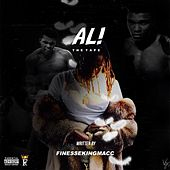 Al! by Finessekingmacc