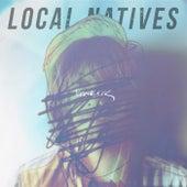 Breakers von Local Natives