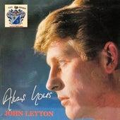 Always Yours von John Leyton