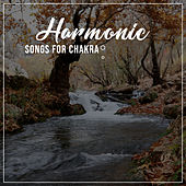 19 Relaxing Ambience Tracks to Relieve Stress by S.P.A