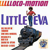 Llllloco-Motion di Little Eva