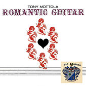 Romantic Guitar by Tony Mottola