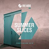 V.A. Summer Slices 2018 by Various Artists