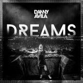 Dreams by Danny Avila