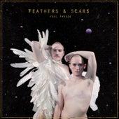 Feathers & Scars de Feel Freeze