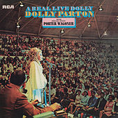 A Real Live Dolly von Various Artists