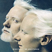 Together de Edgar Winter