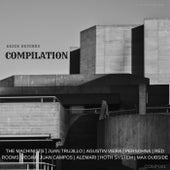 Compilation, Vol. 1 de Various Artists