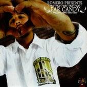 Ear Candy by Romero
