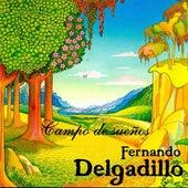 Campo de Sueños by Fernando Delgadillo