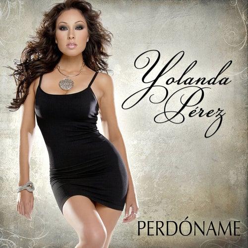 Yolanda perez pics 10