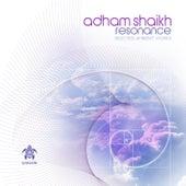 Resonance by Adham Shaikh