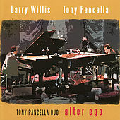 Alter Ego by Larry Willis