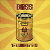 The Looney Bin by Bliss