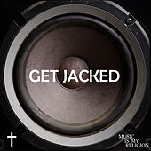 Get Jacked - EP by Various Artists