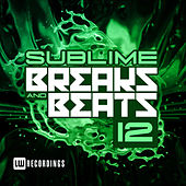 Sublime Breaks & Beats, Vol. 12 - EP von Various Artists