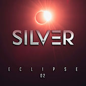 Eclipse 02 - EP by Various Artists