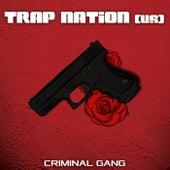 Criminal Gang by Trapnation